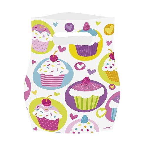 6er-pack-mitgebsel-partytuten-cupcake