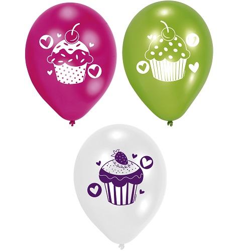 6er-pack-luftballons-cupcake