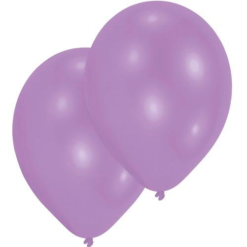 10er-pack-luftballons-in-violett