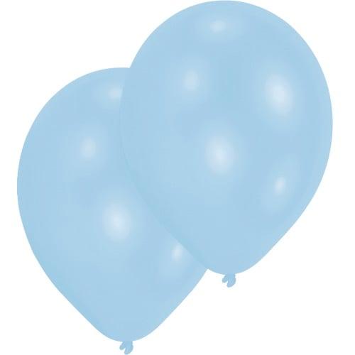 10er-pack-luftballons-in-hellblau