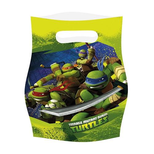 6er-pack-mitgebsel-partytuten-ninja-turtles