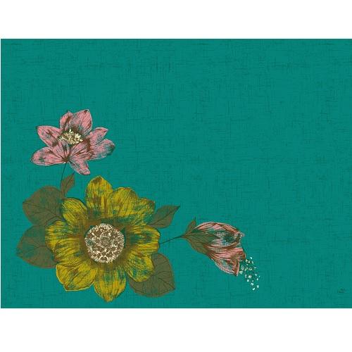 duni-papier-tischsets-autumn-mood-peacock-30-x-40-cm