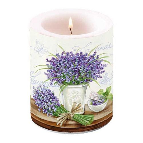 gro-e-lampion-stumpenkerze-lavendel