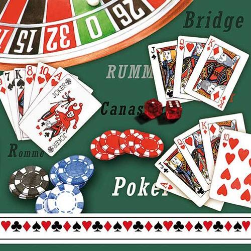 20er-pack-servietten-casino-33-x-33-cm
