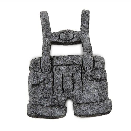10er-pack-lederhosen-aus-filz-40-mm