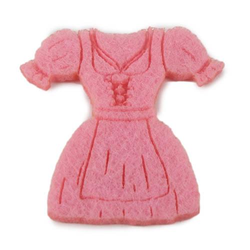 10er-pack-dirndl-aus-filz-in-rosa-40-mm