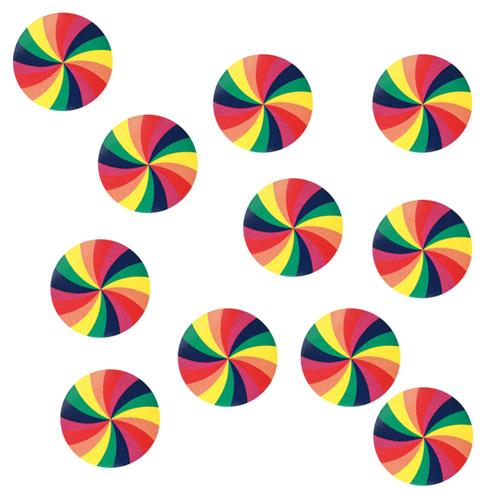 50er-pack-konfetti-kreise-in-regenbogenfarben-beidseitig-bedruckt