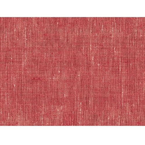 duni-papier-tischsets-zahra-red-35-x-45-cm
