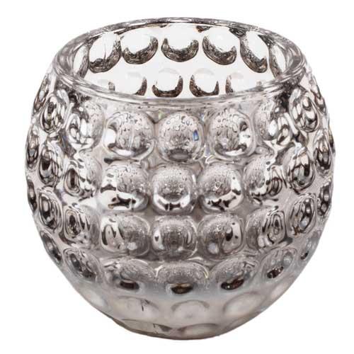 teelichthalter-circle-in-silber