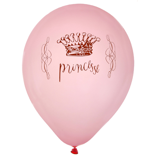 8er-pack-luftballons-princesse-