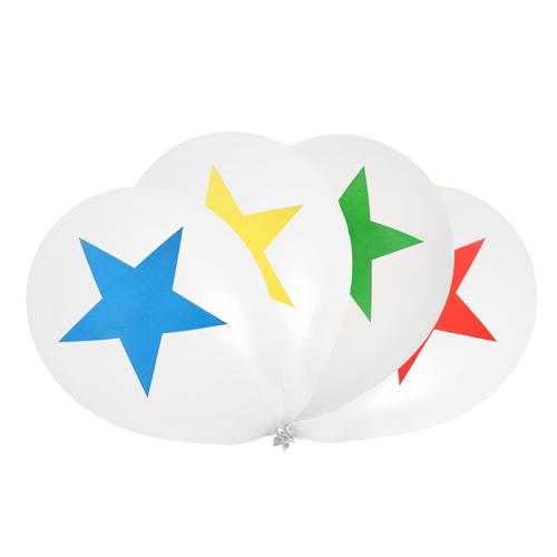 8er-pack-luftballons-sterne