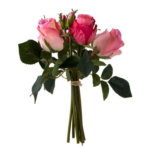 8er-bund-kunstblumen-rosen-in-pink