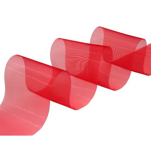 organza-tischband-in-rot-70-mm