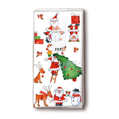 10er-pack-motiv-taschentucher-weihnachten