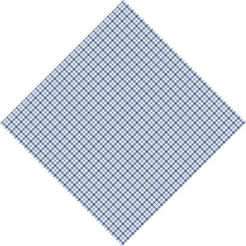 duni-dunicel-mitteldecken-giovanni-blue