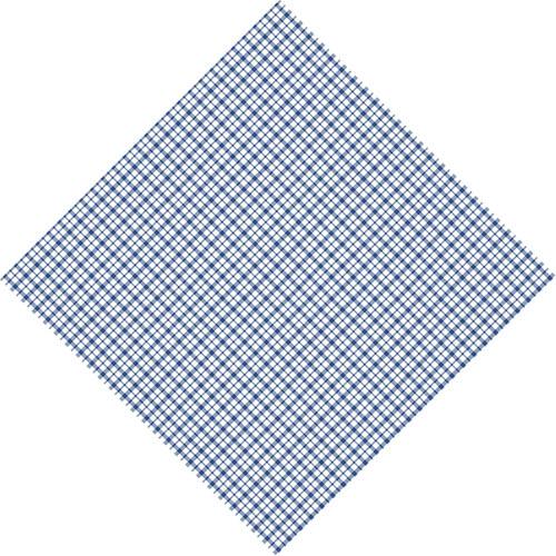 duni-dunisilk-mitteldecken-giovanni-blue