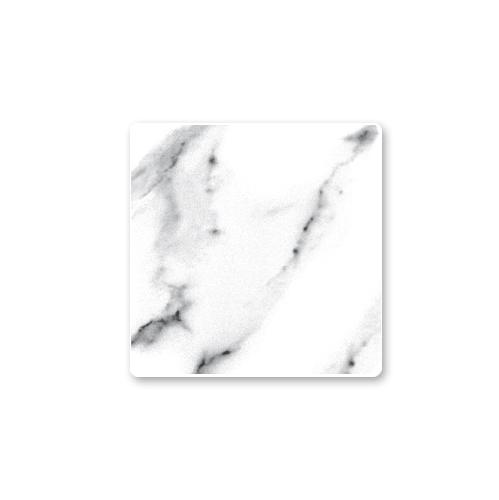 duni-dunilin-coaster-untersetzer-marble-9-x-9-cm