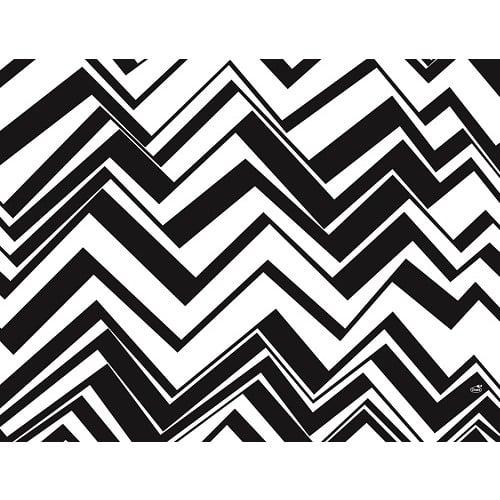 duni-papier-tischsets-black-white-35-x-45-cm