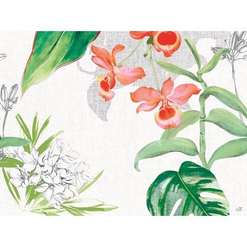 duni-dunicel-tischsets-tropical-30-x-40-cm