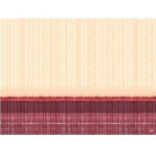 duni-dunicel-tischsets-como-bordeaux-30-x-40-cm