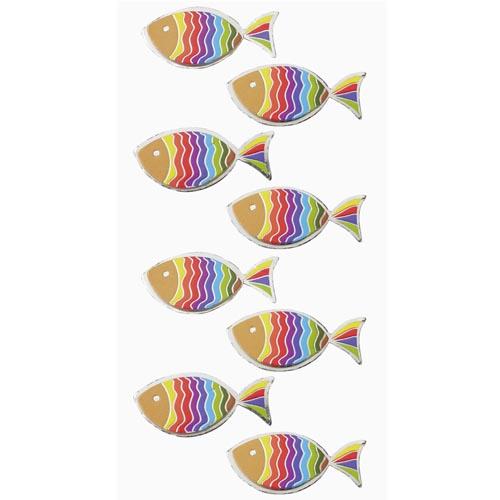 klebe-sticker-regenbogen-fische