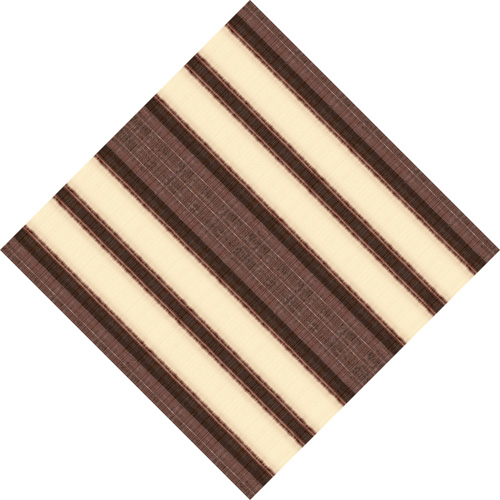 duni-dunicel-mitteldecken-como-braun