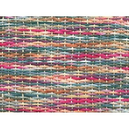 duni-papier-tischsets-wool-30-x-40-cm