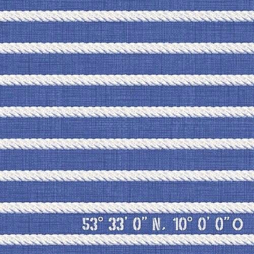 duni-zelltuch-servietten-santorini-33-x-33-cm