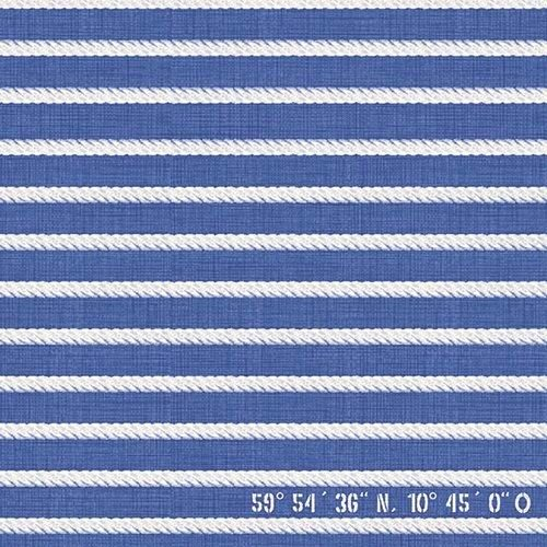 duni-dunilin-servietten-santorini-48-x-48-cm