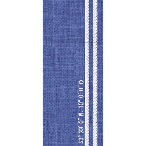 duni-duniletto-serviettentaschen-santorini-40-x-48-cm