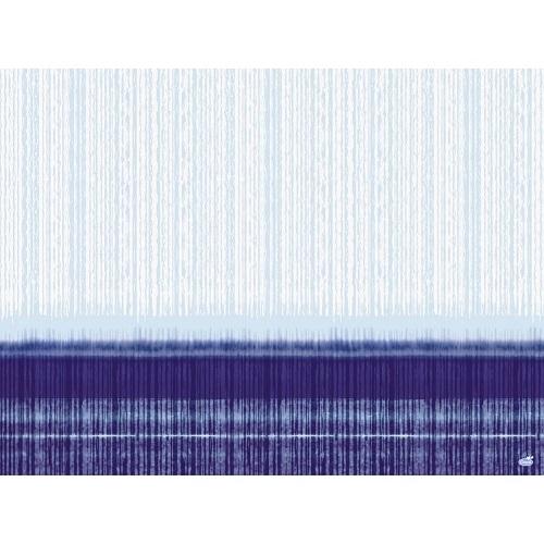 duni-dunicel-tischsets-santorini-30-x-40-cm