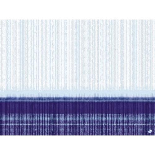 duni-papier-tischsets-santorini-35-x-45-cm