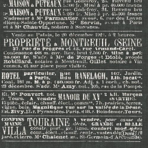 duni-dunisoft-cocktail-servietten-le-bistro-20-x-20-cm