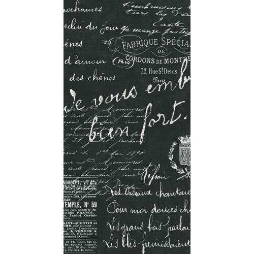 duni-zelltuch-servietten-le-bistro-40-x-40-cm