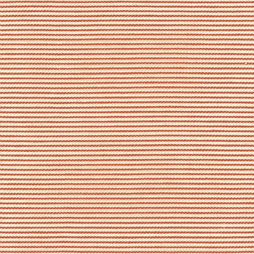 duni-dunilin-servietten-le-bistro-mandarin-40-x-40-cm