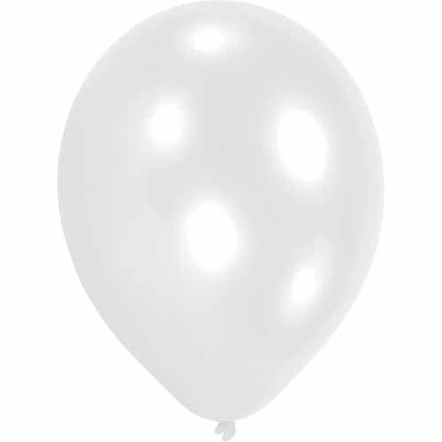 10er-pack-luftballons-in-wei-