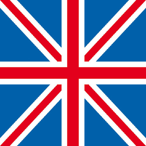 20er-pack-servietten-union-jack-33-x-33-cm