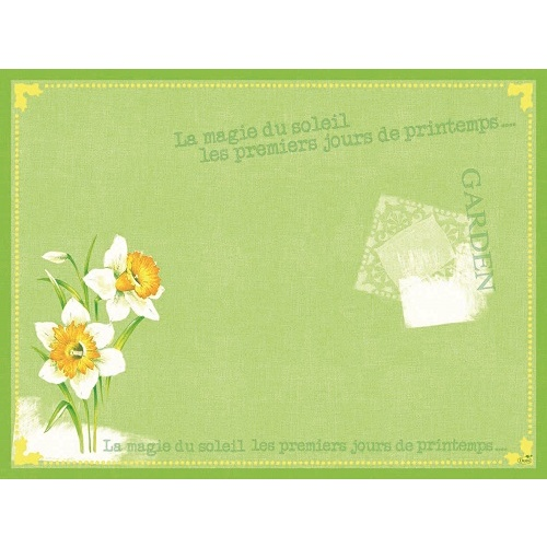 duni-dunicel-tischsets-spring-day-30-x-40-cm
