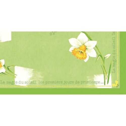 duni-dunicel-mitteldecken-spring-day