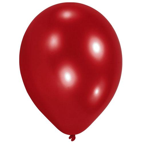 10er-pack-luftballons-in-rot