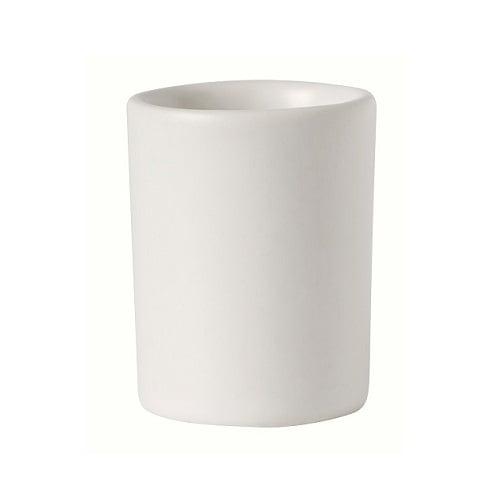 duni-keramik-halter-fur-zahnstocher-in-wei-