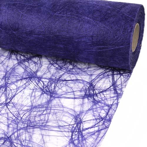 25-meter-sizoweb-tischband-in-violett