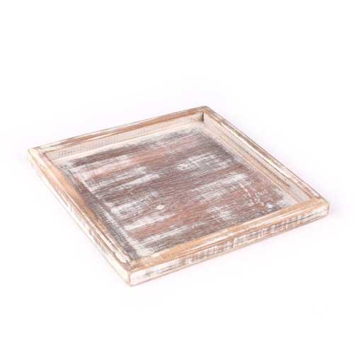holztablett-gesteckunterlage-quadratisch-15-cm