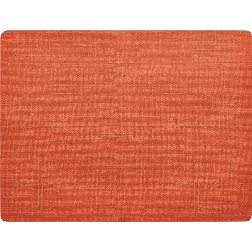 duni-silikon-tischsets-in-mandarin-30-x-45-cm