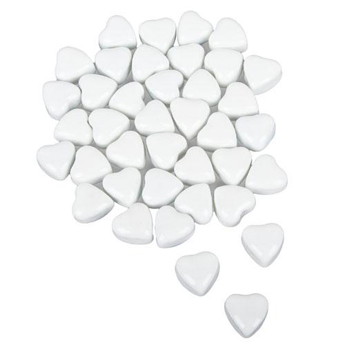 glassteine-herzen-in-wei-glanzend