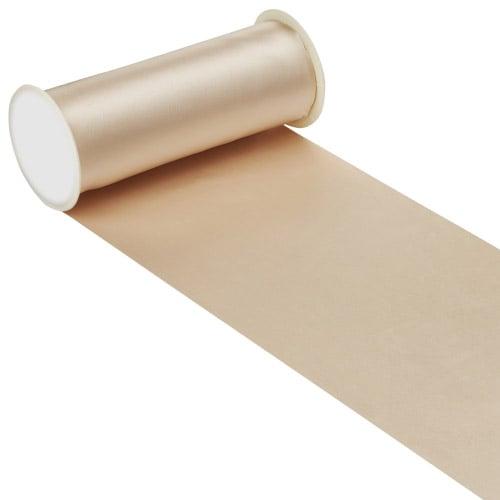 10-meter-satin-tischlaufer-in-creme-20-cm