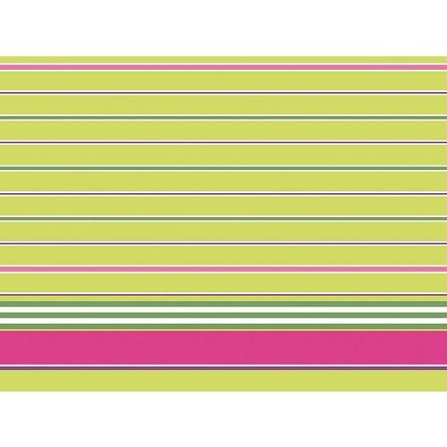 duni-dunicel-tischsets-ann-margret-green-30-x-40-cm
