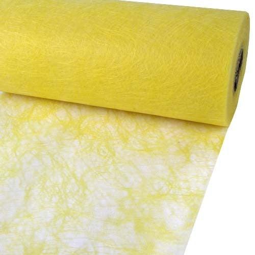 25-meter-sizoflor-tischband-in-gelb