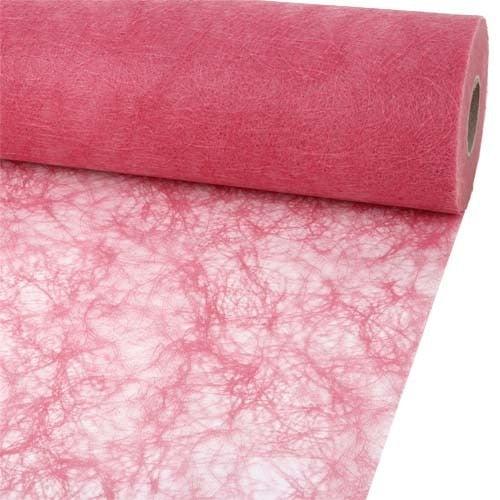 25-meter-sizoflor-tischband-in-rosa