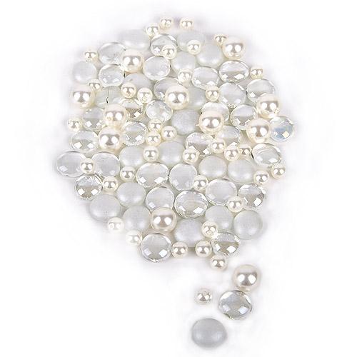 glaslinsen-mit-perlen-in-perlmutt